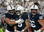 Penn State Football: The Basics, Not The Wrinkles Will Win Saturday